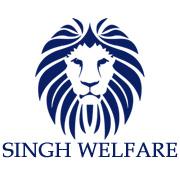 Singh Welfare